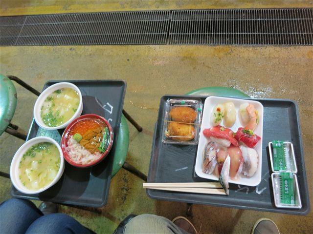 f:id:yasukazu01:20130602203155j:image