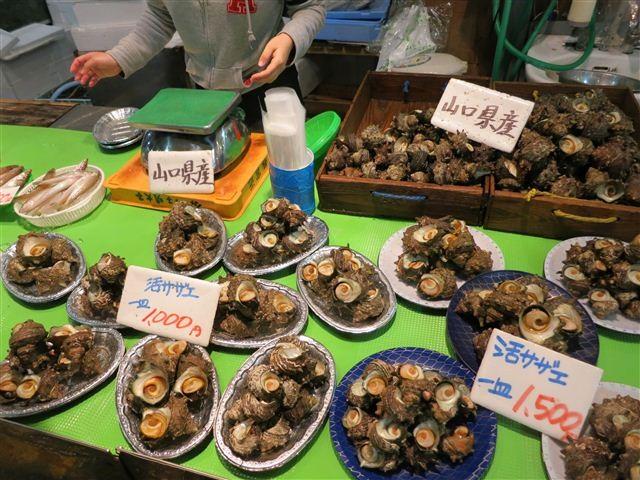 f:id:yasukazu01:20130602203158j:image