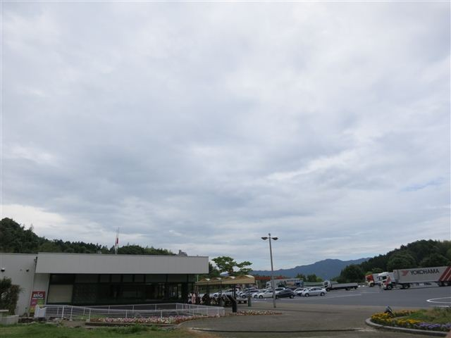 f:id:yasukazu01:20130610201110j:image