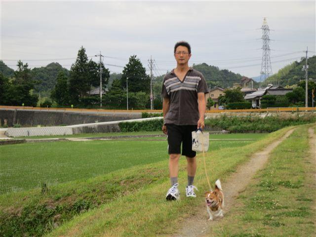 f:id:yasukazu01:20130611222802j:image