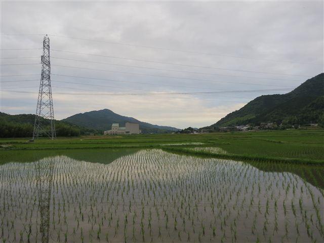 f:id:yasukazu01:20130611222856j:image