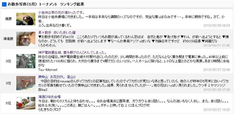 f:id:yasukazu01:20130612064041j:image