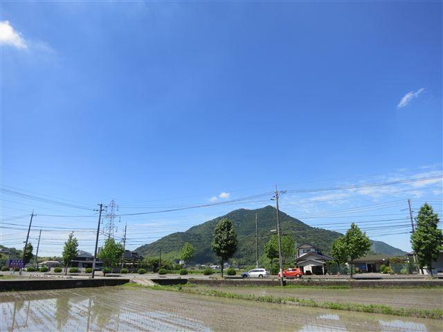 f:id:yasukazu01:20130612213728j:image