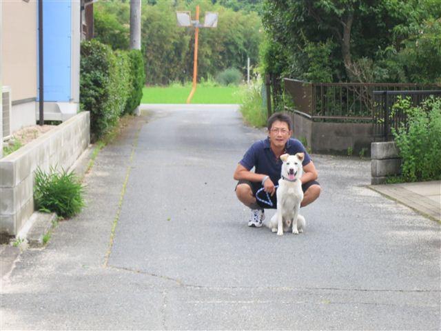 f:id:yasukazu01:20130615172142j:image
