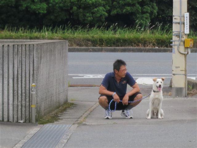 f:id:yasukazu01:20130615173252j:image