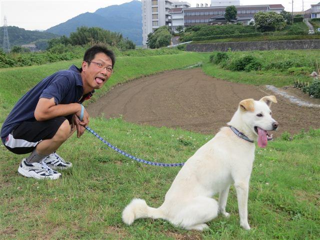 f:id:yasukazu01:20130615175751j:image