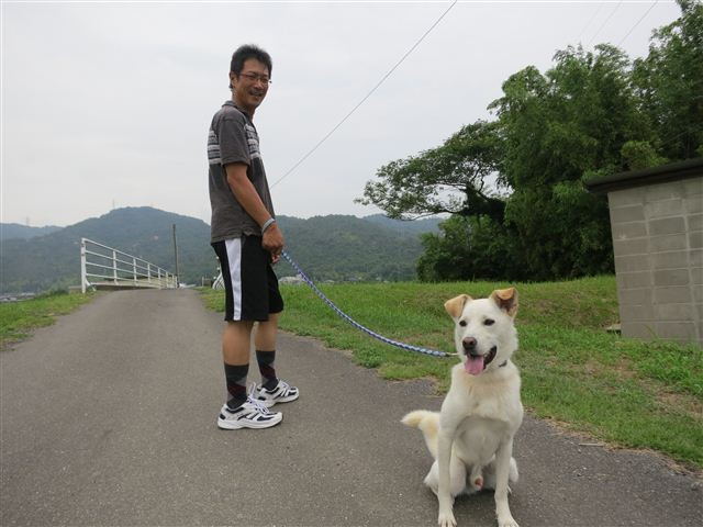 f:id:yasukazu01:20130625161637j:image