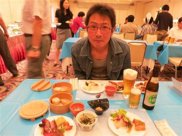 f:id:yasukazu01:20130626193702j:image