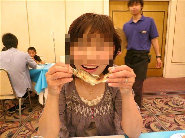 f:id:yasukazu01:20130626193827j:image