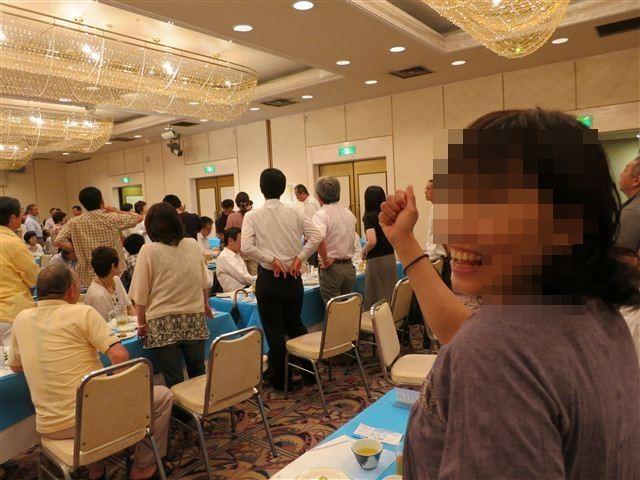 f:id:yasukazu01:20130626194255j:image