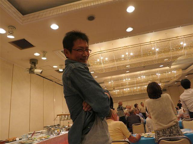 f:id:yasukazu01:20130626194359j:image