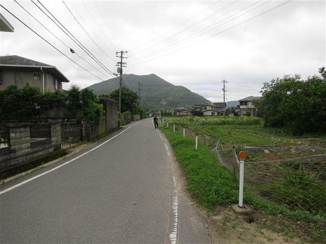 f:id:yasukazu01:20130702214938j:image