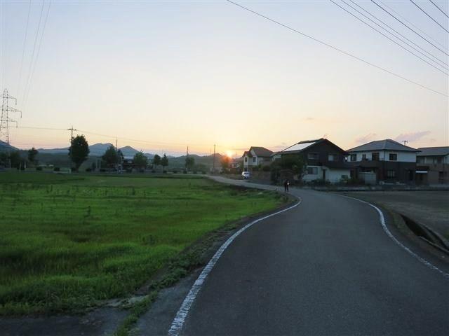 f:id:yasukazu01:20130711221005j:image