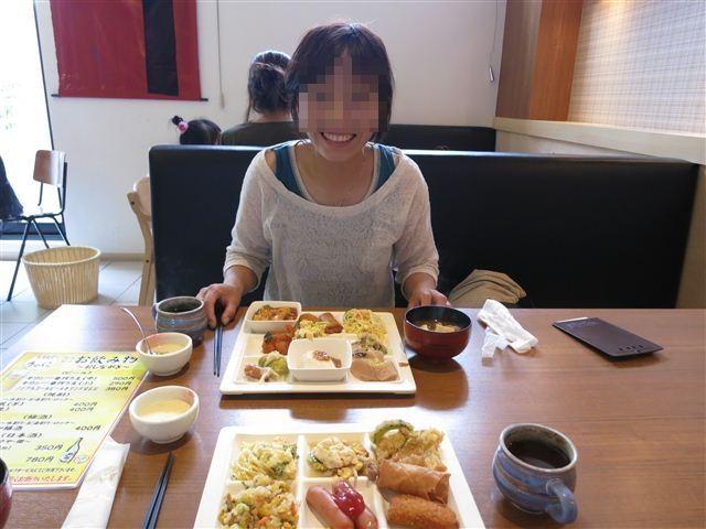 f:id:yasukazu01:20130713215102j:image