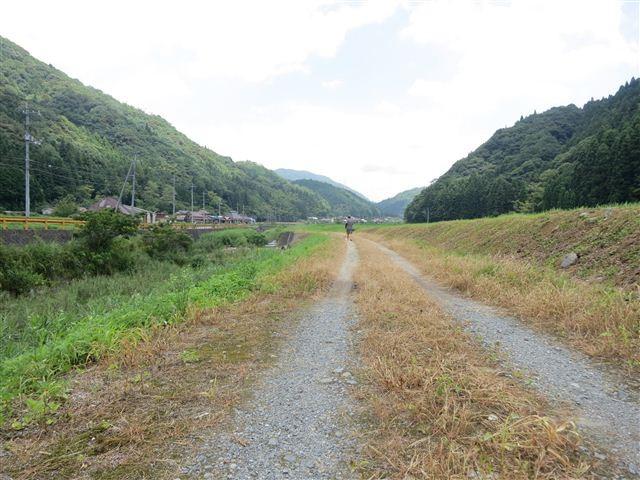 f:id:yasukazu01:20130714222107j:image