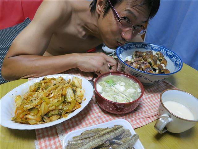 f:id:yasukazu01:20130811204905j:image