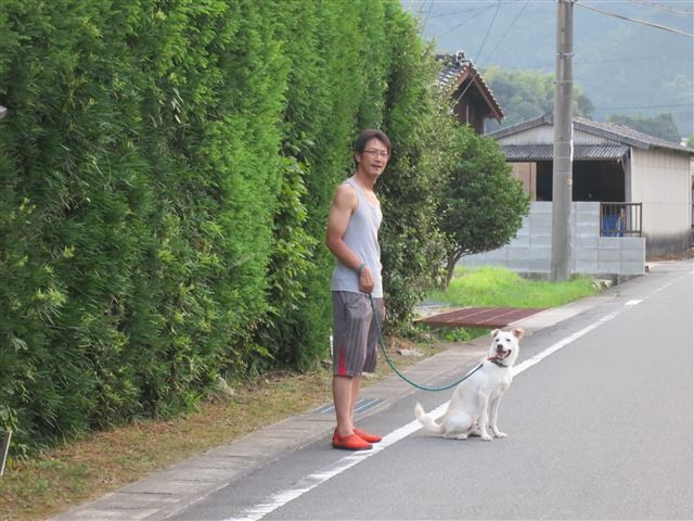 f:id:yasukazu01:20130817220919j:image