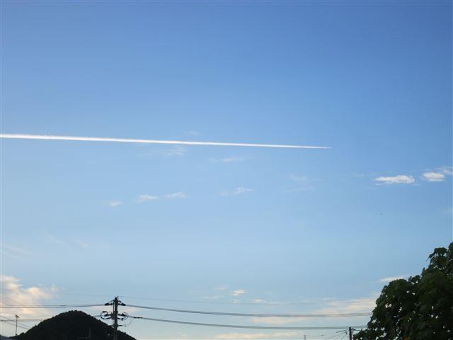 f:id:yasukazu01:20130820211430j:image