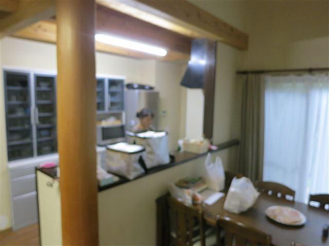 f:id:yasukazu01:20130917202831j:image