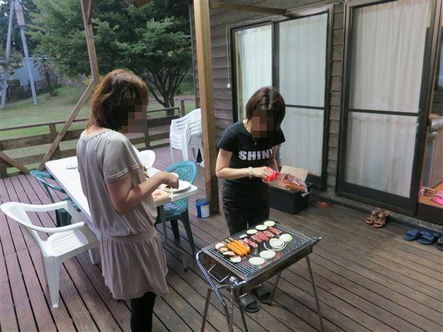 f:id:yasukazu01:20130920193617j:image