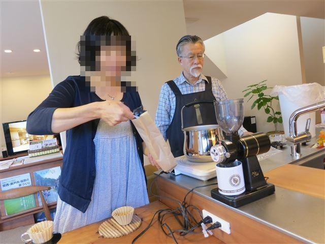 f:id:yasukazu01:20131002203850j:image
