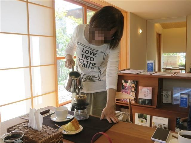 f:id:yasukazu01:20131002203921j:image
