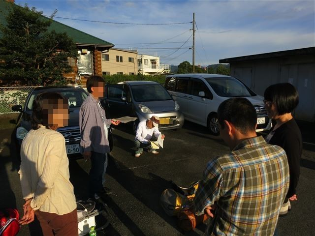 f:id:yasukazu01:20131008123327j:image