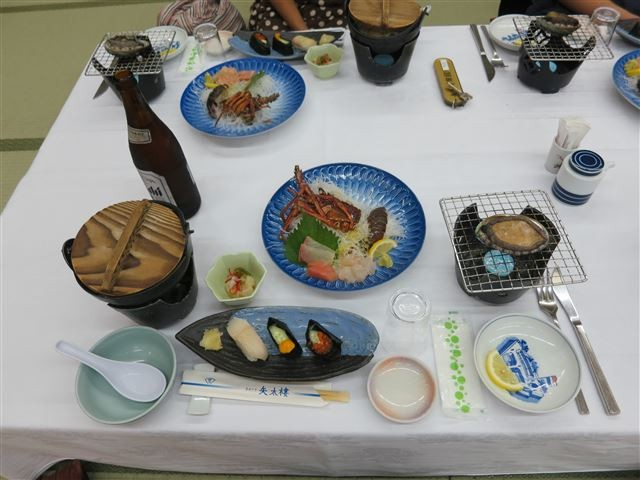 f:id:yasukazu01:20131009223750j:image