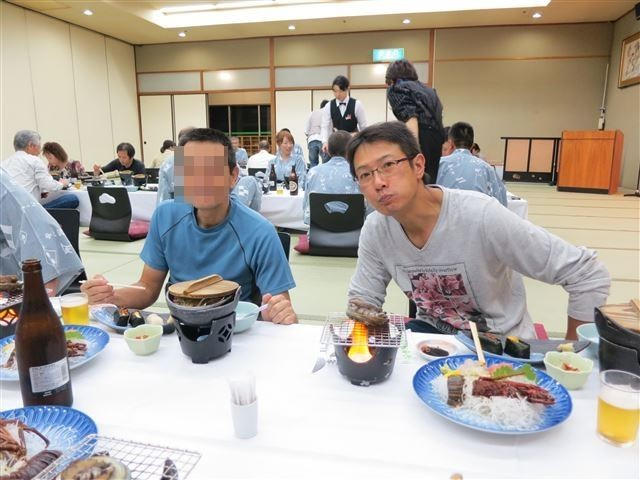 f:id:yasukazu01:20131009224218j:image