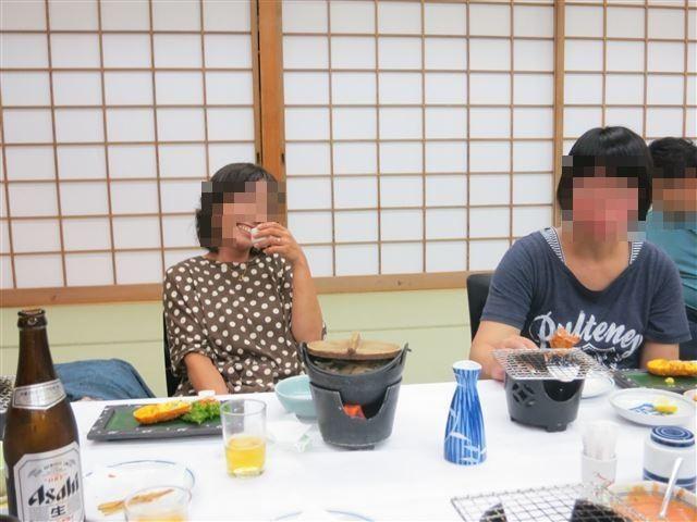 f:id:yasukazu01:20131009224526j:image