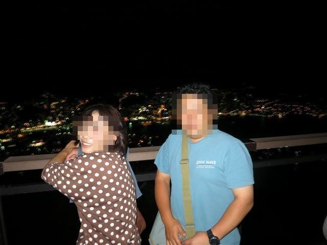 f:id:yasukazu01:20131010202610j:image