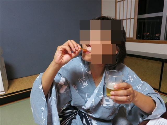 f:id:yasukazu01:20131010204511j:image
