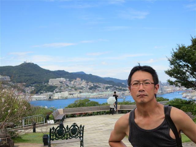 f:id:yasukazu01:20131012192939j:image