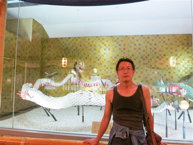 f:id:yasukazu01:20131012193237j:image