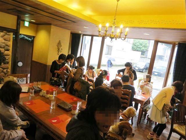 f:id:yasukazu01:20131021194529j:image