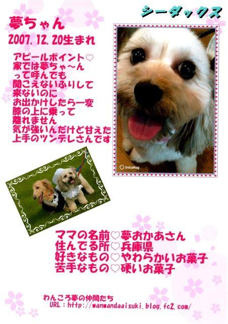 f:id:yasukazu01:20131021195947j:image