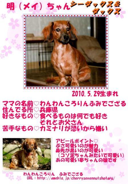 f:id:yasukazu01:20131021200349j:image