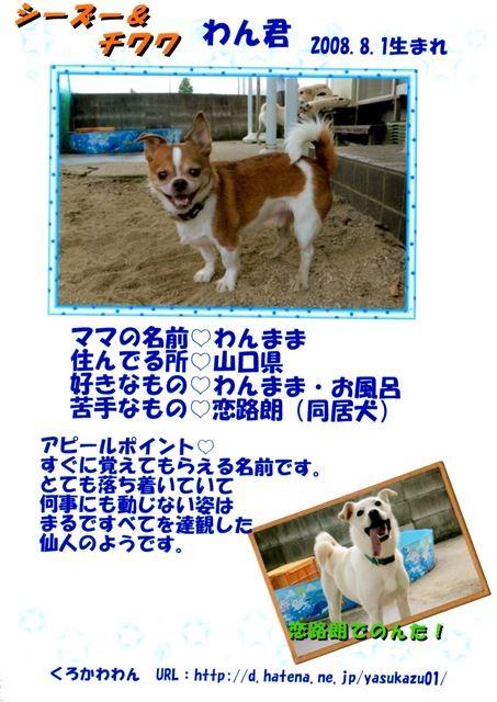 f:id:yasukazu01:20131021203313j:image