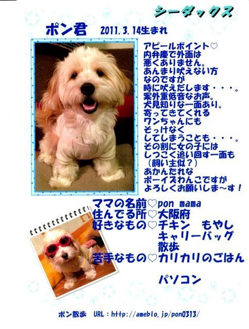 f:id:yasukazu01:20131021203738j:image