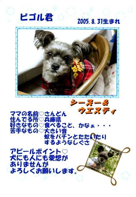 f:id:yasukazu01:20131021203858j:image