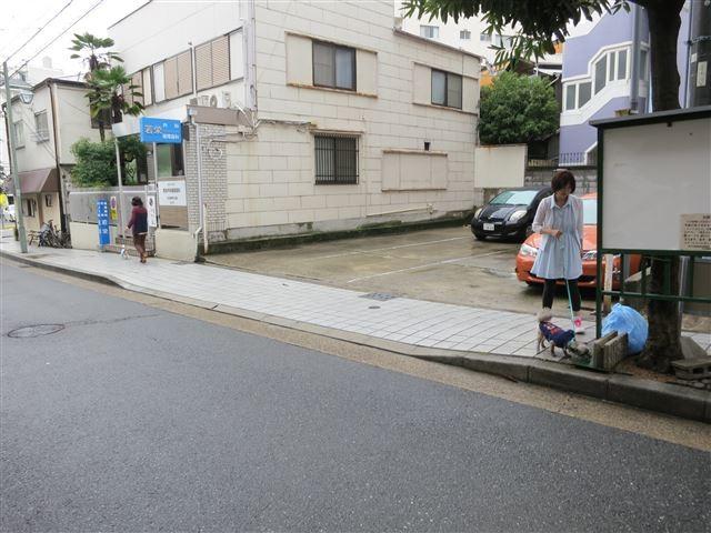 f:id:yasukazu01:20131022093422j:image
