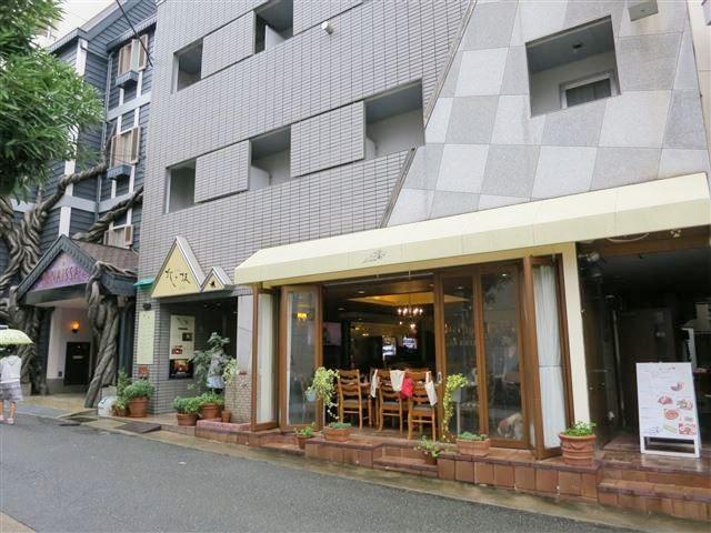f:id:yasukazu01:20131022094008j:image