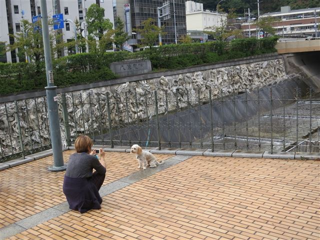 f:id:yasukazu01:20131023213657j:image