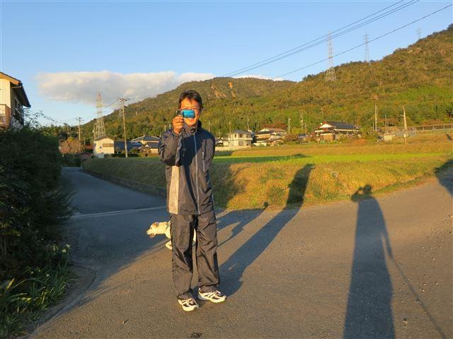 f:id:yasukazu01:20131115195347j:image