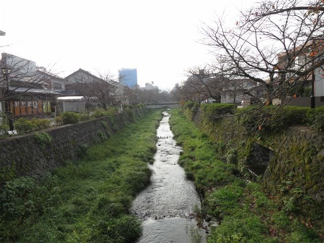 f:id:yasukazu01:20131116195042j:image