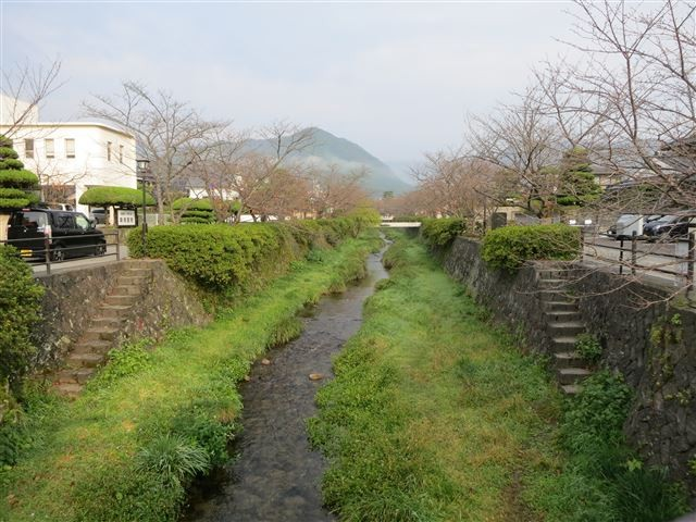 f:id:yasukazu01:20131116195215j:image