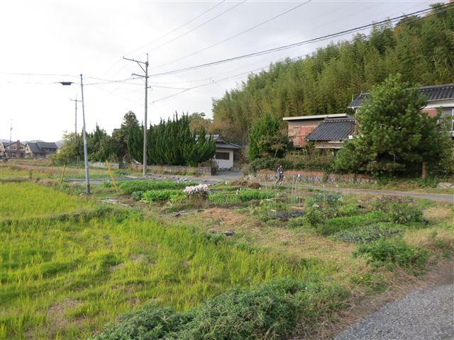 f:id:yasukazu01:20131121213945j:image