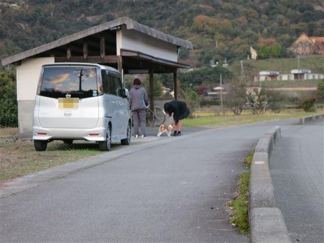f:id:yasukazu01:20131121214819j:image