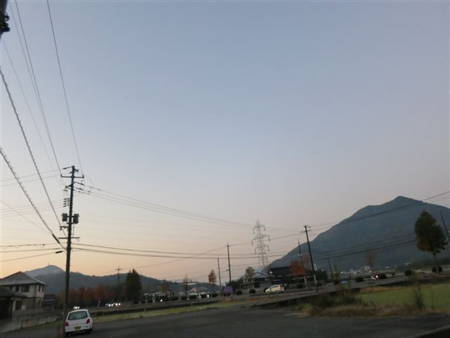 f:id:yasukazu01:20131123200606j:image