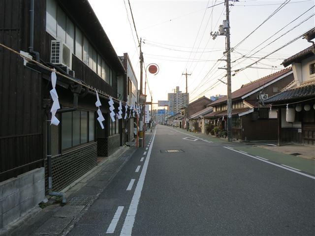 f:id:yasukazu01:20131123201153j:image